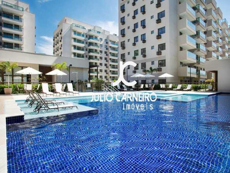 Diapositiva11 - Apartamento Condomínio Ocean Pontal Residence, Rio de Janeiro, Zona Oeste ,Recreio dos Bandeirantes, RJ À Venda, 2 Quartos, 65m² - JCAP20108 - 11