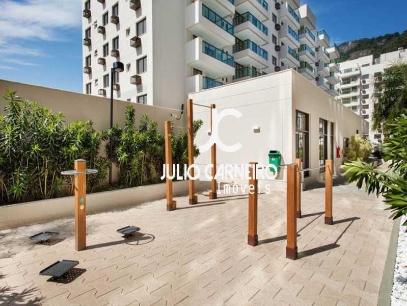 Diapositiva12 - Apartamento Condomínio Ocean Pontal Residence, Rio de Janeiro, Zona Oeste ,Recreio dos Bandeirantes, RJ À Venda, 2 Quartos, 65m² - JCAP20108 - 12