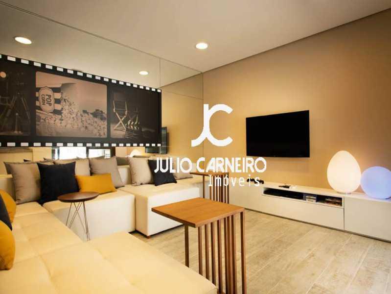 Diapositiva17 - Apartamento Condomínio Ocean Pontal Residence, Rio de Janeiro, Zona Oeste ,Recreio dos Bandeirantes, RJ À Venda, 2 Quartos, 65m² - JCAP20108 - 17