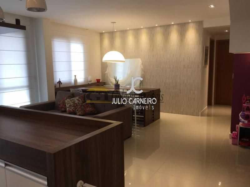 08092016191951b356ipResultado - Apartamento À Venda - Recreio dos Bandeirantes - Rio de Janeiro - RJ - JCAP30140 - 21