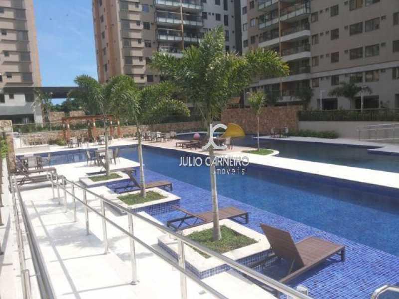 584518105794800Resultado - Apartamento À Venda - Recreio dos Bandeirantes - Rio de Janeiro - RJ - JCAP30140 - 16
