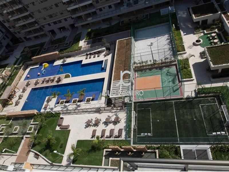 imagemlocal2Resultado - Apartamento À Venda - Recreio dos Bandeirantes - Rio de Janeiro - RJ - JCAP30140 - 18