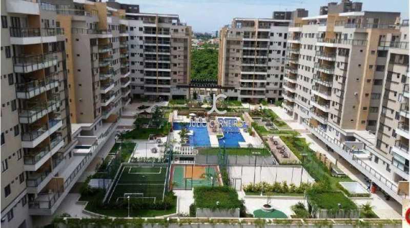Park-Premium-Recreio-Residence - Apartamento À Venda - Recreio dos Bandeirantes - Rio de Janeiro - RJ - JCAP30140 - 20
