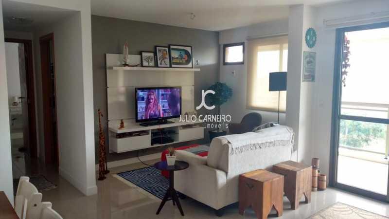 WhatsApp Image 2018-10-19 at 1 - Apartamento À Venda - Recreio dos Bandeirantes - Rio de Janeiro - RJ - JCAP30140 - 1