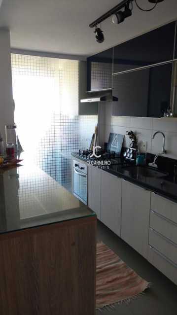 WhatsApp Image 2018-10-19 at 1 - Apartamento À Venda - Recreio dos Bandeirantes - Rio de Janeiro - RJ - JCAP30140 - 6