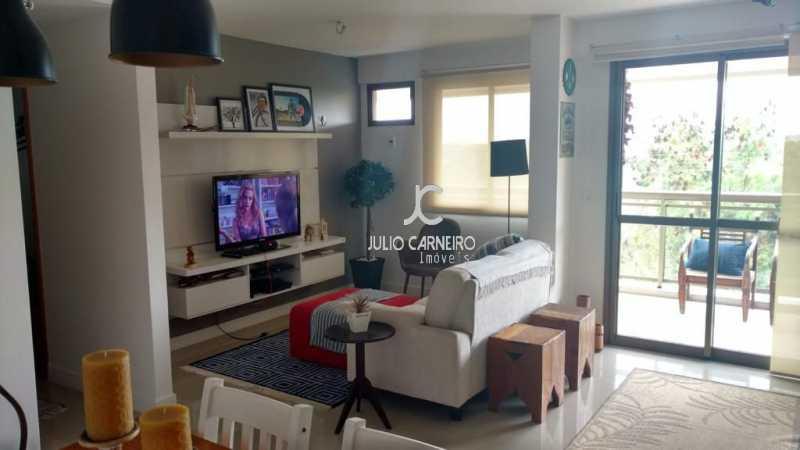 WhatsApp Image 2018-10-19 at 1 - Apartamento À Venda - Recreio dos Bandeirantes - Rio de Janeiro - RJ - JCAP30140 - 3