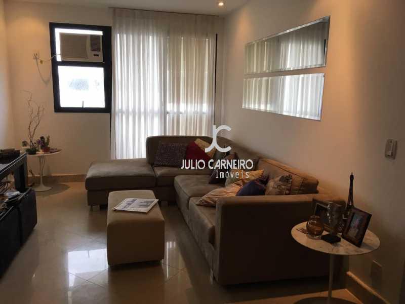 WhatsApp Image 2018-10-18 at 1 - Apartamento À Venda - Barra da Tijuca - Rio de Janeiro - RJ - JCAP20110 - 9