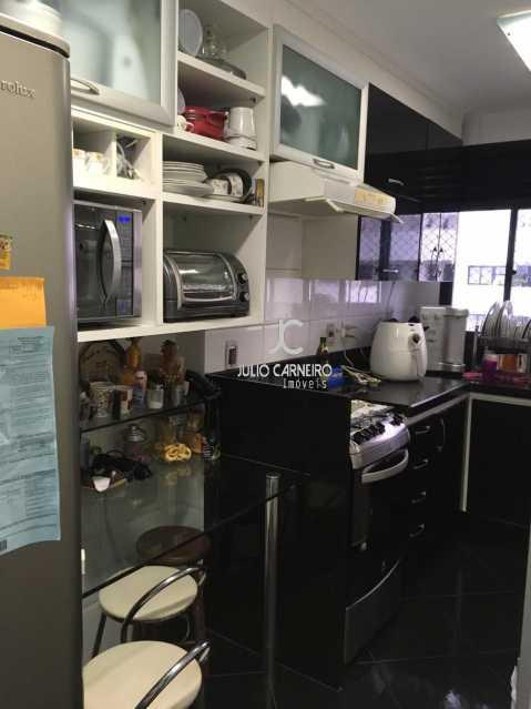 WhatsApp Image 2018-10-18 at 1 - Apartamento À Venda - Barra da Tijuca - Rio de Janeiro - RJ - JCAP20110 - 17
