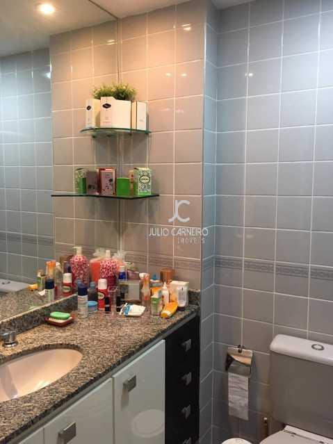 WhatsApp Image 2018-10-18 at 1 - Apartamento À Venda - Barra da Tijuca - Rio de Janeiro - RJ - JCAP20110 - 11