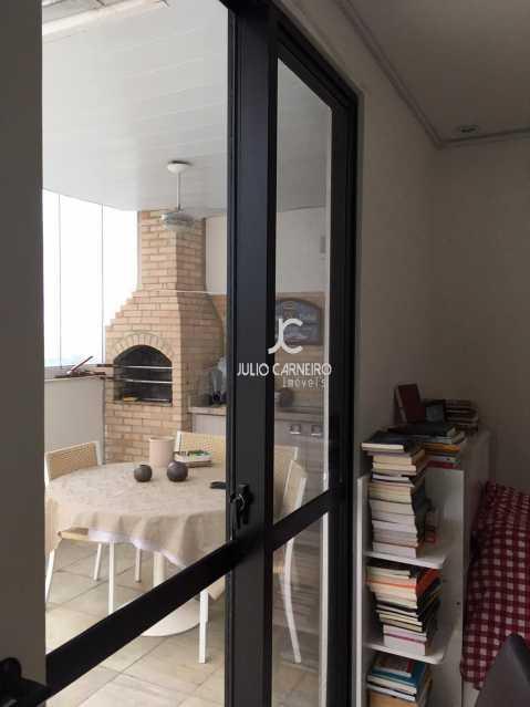 WhatsApp Image 2018-10-18 at 1 - Apartamento À Venda - Barra da Tijuca - Rio de Janeiro - RJ - JCAP20110 - 5