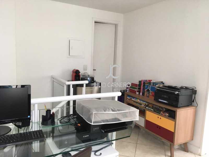 WhatsApp Image 2018-10-18 at 1 - Apartamento À Venda - Barra da Tijuca - Rio de Janeiro - RJ - JCAP20110 - 6
