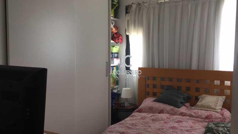 WhatsApp Image 2018-10-18 at 1 - Apartamento À Venda - Barra da Tijuca - Rio de Janeiro - RJ - JCAP20110 - 16