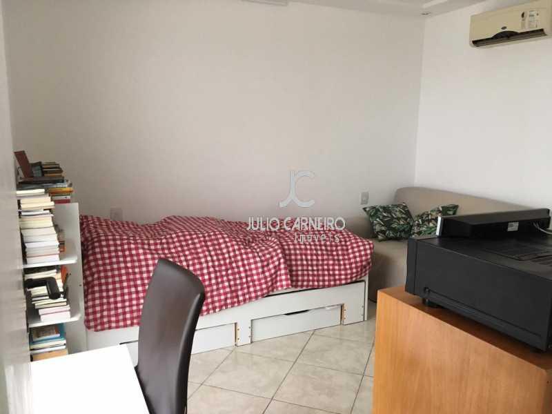 WhatsApp Image 2018-10-18 at 1 - Apartamento À Venda - Barra da Tijuca - Rio de Janeiro - RJ - JCAP20110 - 15