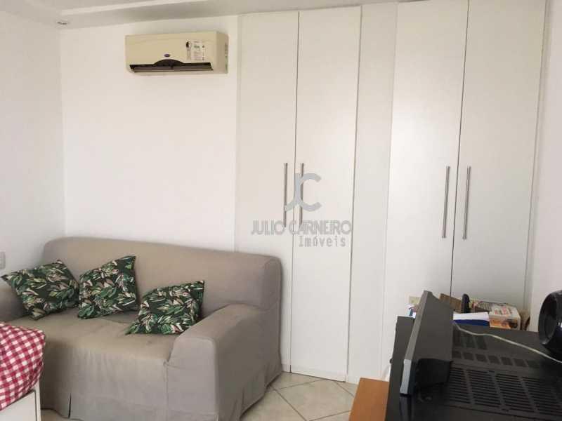 WhatsApp Image 2018-10-18 at 1 - Apartamento À Venda - Barra da Tijuca - Rio de Janeiro - RJ - JCAP20110 - 10