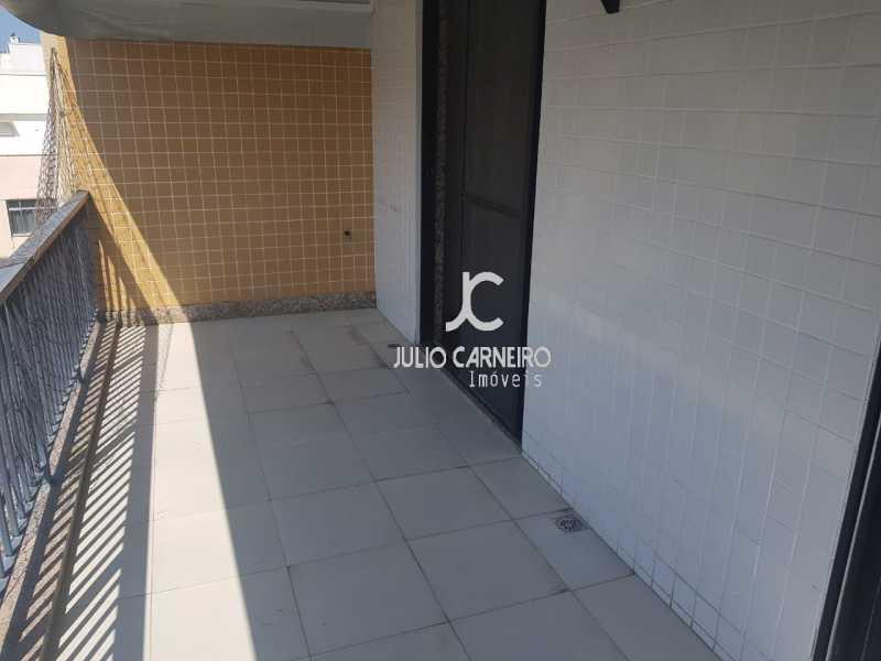 WhatsApp Image 2018-10-22 at 1 - Cobertura 3 quartos à venda Rio de Janeiro,RJ - R$ 1.700.000 - JCCO30026 - 27