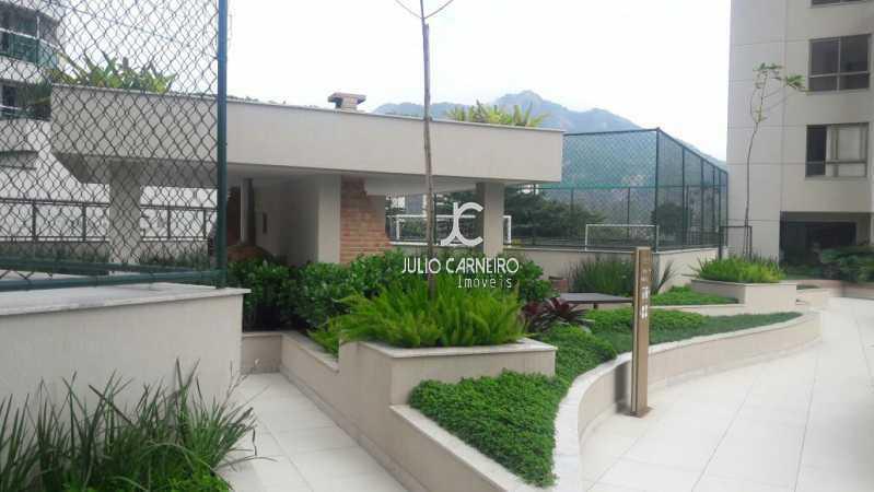 15_G1494449209Resultado - Apartamento À Venda - Recreio dos Bandeirantes - Rio de Janeiro - RJ - JCAP30142 - 14