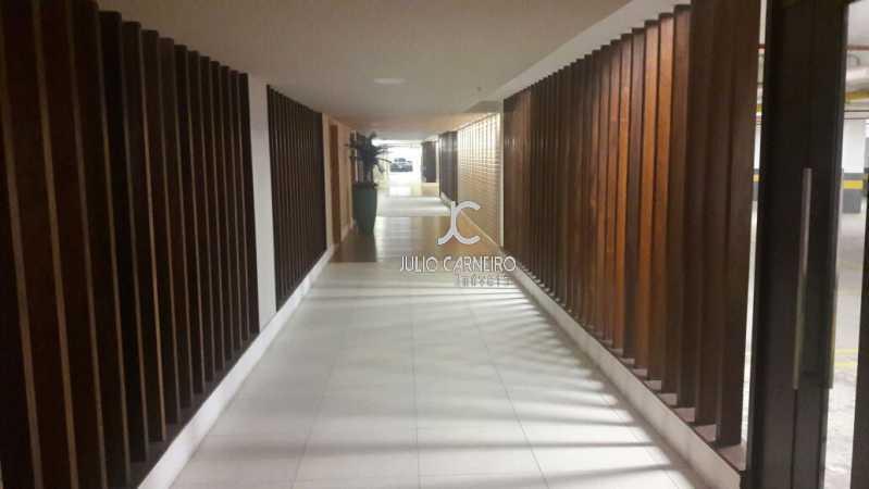 15_G1494449215Resultado - Apartamento À Venda - Recreio dos Bandeirantes - Rio de Janeiro - RJ - JCAP30142 - 22