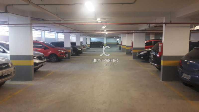 15_G1494449218Resultado - Apartamento À Venda - Recreio dos Bandeirantes - Rio de Janeiro - RJ - JCAP30142 - 23