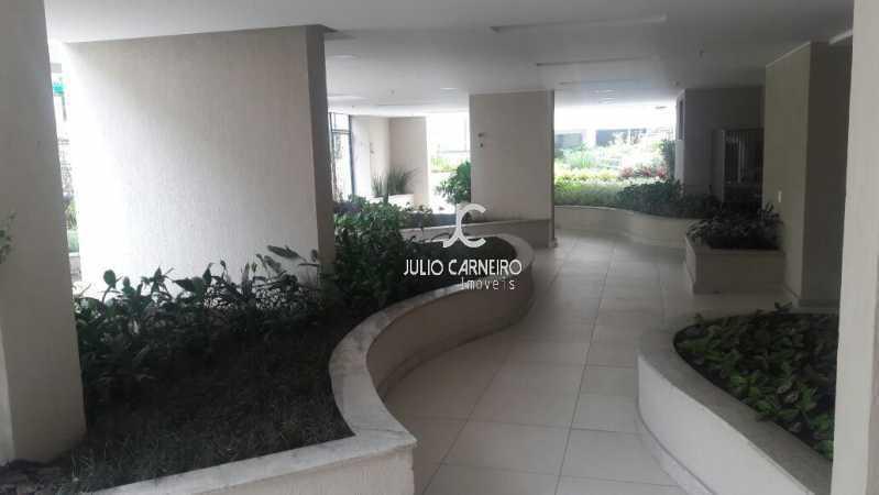 15_G1494449220Resultado - Apartamento À Venda - Recreio dos Bandeirantes - Rio de Janeiro - RJ - JCAP30142 - 21