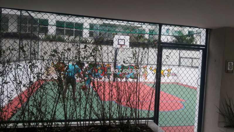 15_G1494449224Resultado - Apartamento À Venda - Recreio dos Bandeirantes - Rio de Janeiro - RJ - JCAP30142 - 16