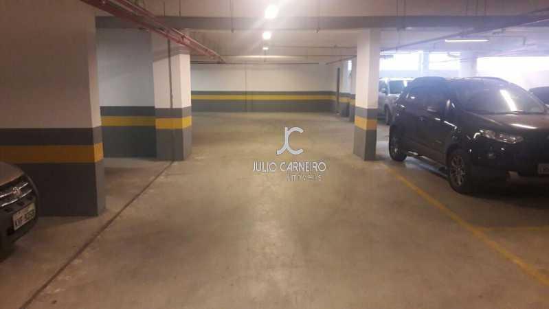 15_G1494449226Resultado - Apartamento À Venda - Recreio dos Bandeirantes - Rio de Janeiro - RJ - JCAP30142 - 25