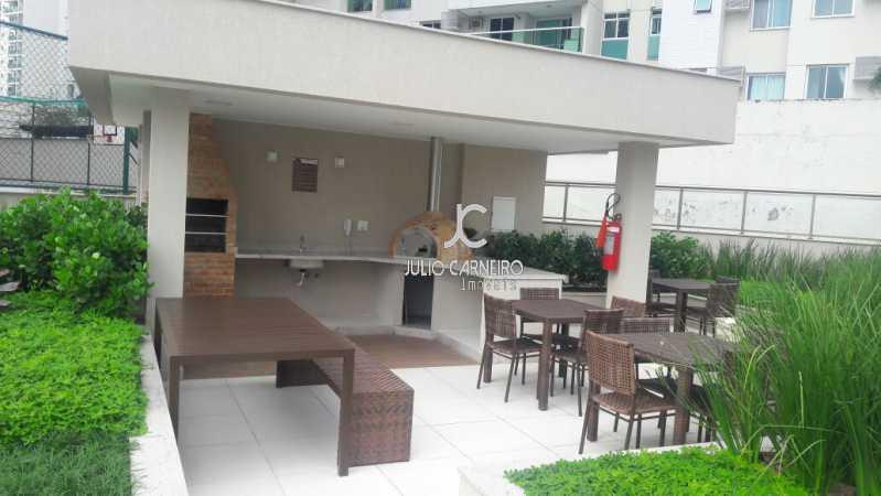15_G1494449232Resultado - Apartamento À Venda - Recreio dos Bandeirantes - Rio de Janeiro - RJ - JCAP30142 - 15