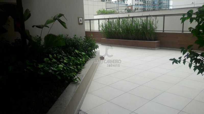15_G1494449236Resultado - Apartamento À Venda - Recreio dos Bandeirantes - Rio de Janeiro - RJ - JCAP30142 - 18