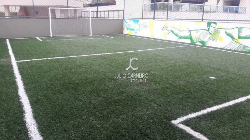 15_G1494449240Resultado - Apartamento À Venda - Recreio dos Bandeirantes - Rio de Janeiro - RJ - JCAP30142 - 17