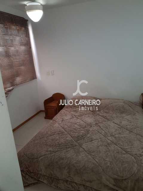 WhatsApp Image 2019-01-29 at 2 - Apartamento À Venda - Recreio dos Bandeirantes - Rio de Janeiro - RJ - JCAP30142 - 8