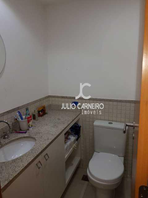 WhatsApp Image 2019-01-29 at 2 - Apartamento À Venda - Recreio dos Bandeirantes - Rio de Janeiro - RJ - JCAP30142 - 10