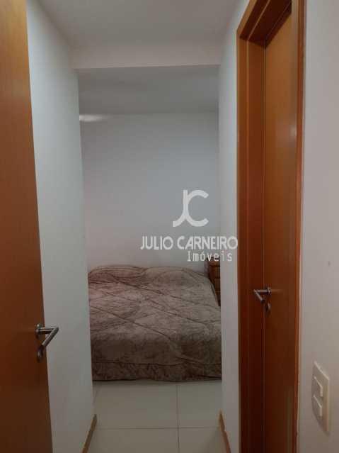 WhatsApp Image 2019-01-29 at 2 - Apartamento À Venda - Recreio dos Bandeirantes - Rio de Janeiro - RJ - JCAP30142 - 6