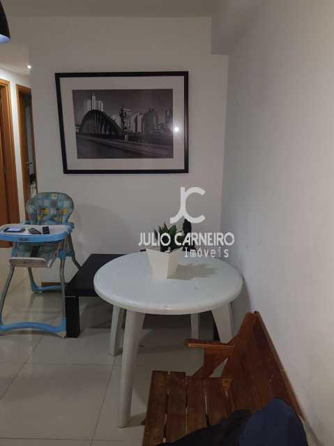 WhatsApp Image 2019-01-29 at 2 - Apartamento À Venda - Recreio dos Bandeirantes - Rio de Janeiro - RJ - JCAP30142 - 4