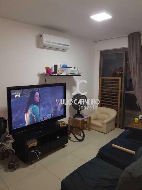 WhatsApp Image 2019-01-29 at 2 - Apartamento À Venda - Recreio dos Bandeirantes - Rio de Janeiro - RJ - JCAP30142 - 1