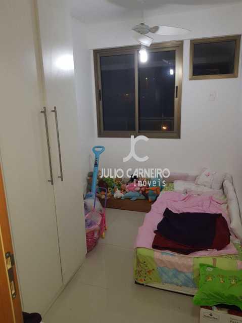 WhatsApp Image 2019-01-29 at 2 - Apartamento À Venda - Recreio dos Bandeirantes - Rio de Janeiro - RJ - JCAP30142 - 13
