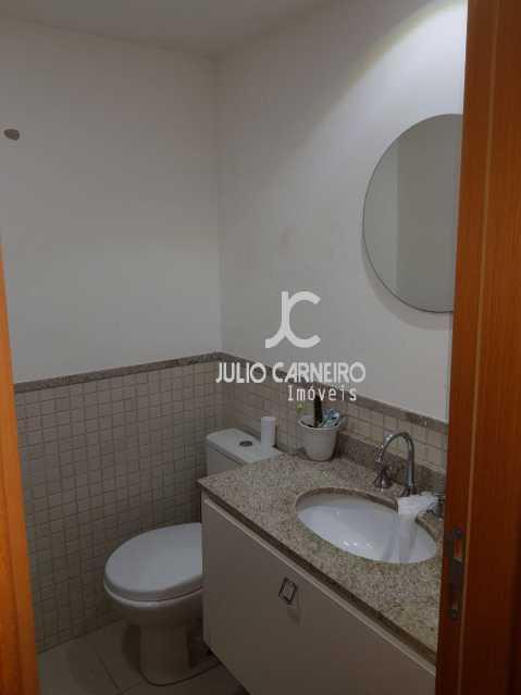 WhatsApp Image 2019-01-29 at 2 - Apartamento À Venda - Recreio dos Bandeirantes - Rio de Janeiro - RJ - JCAP30142 - 9