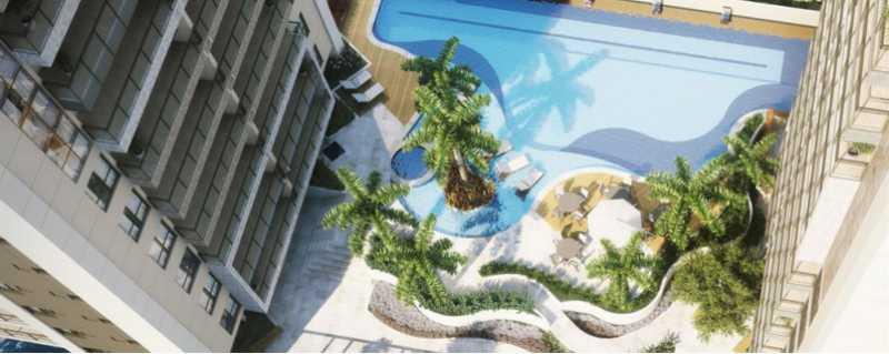 Sem título - Apartamento À Venda - Recreio dos Bandeirantes - Rio de Janeiro - RJ - JCAP30142 - 24