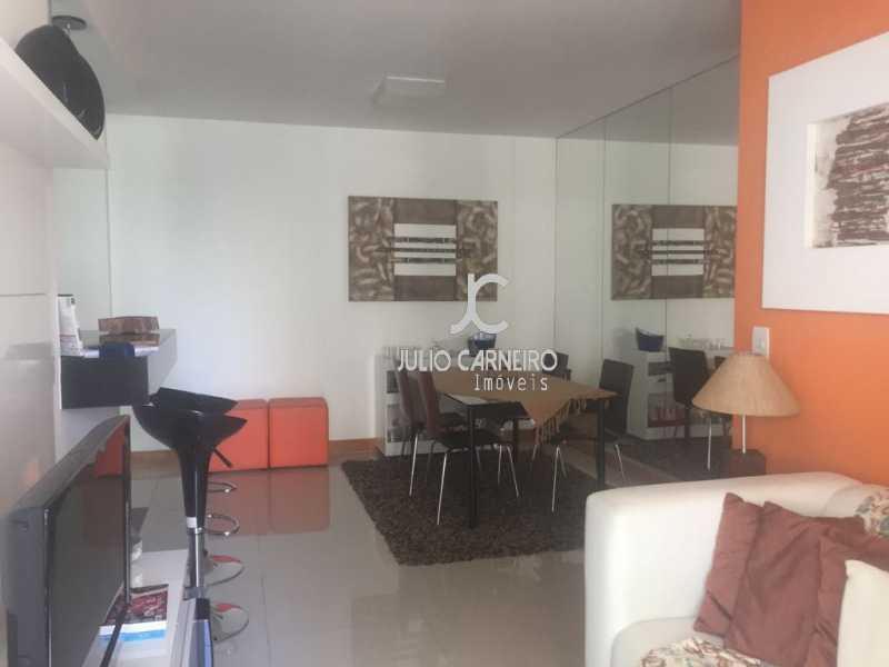 WhatsApp Image 2018-10-25 at 1 - Apartamento À Venda no Condomínio Freedom Club Residence - Rio de Janeiro - RJ - Barra da Tijuca - JCAP30143 - 3