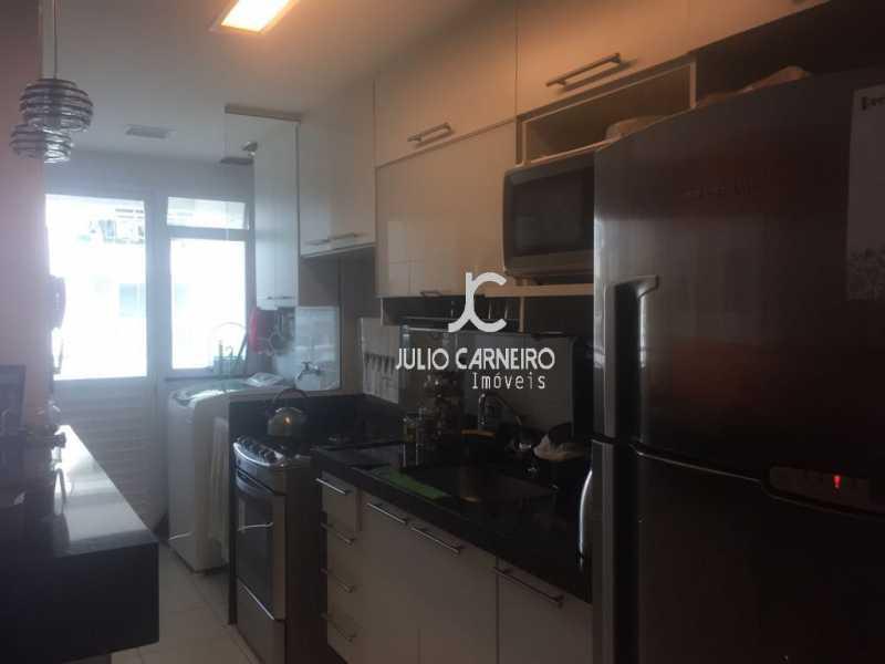 WhatsApp Image 2018-10-25 at 1 - Apartamento À Venda no Condomínio Freedom Club Residence - Rio de Janeiro - RJ - Barra da Tijuca - JCAP30143 - 4