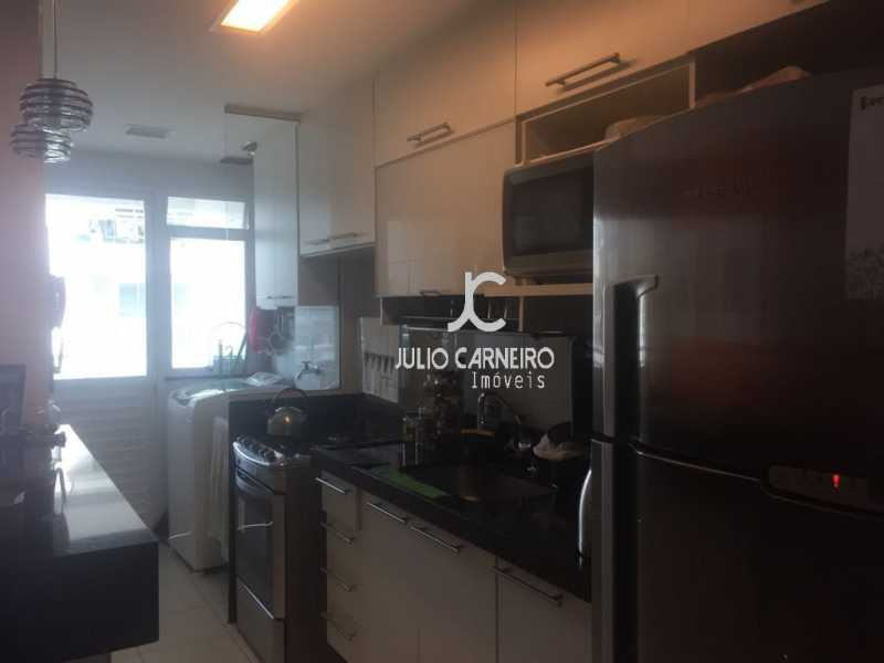 WhatsApp Image 2018-10-25 at 1 - Apartamento À Venda - Barra da Tijuca - Rio de Janeiro - RJ - JCAP30143 - 4