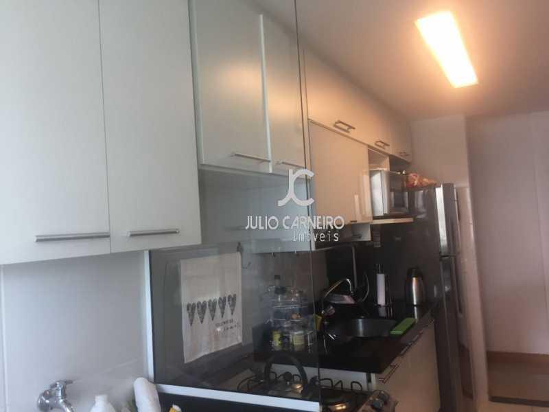 WhatsApp Image 2018-10-25 at 1 - Apartamento À Venda - Barra da Tijuca - Rio de Janeiro - RJ - JCAP30143 - 5