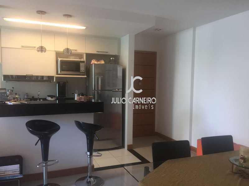 WhatsApp Image 2018-10-25 at 1 - Apartamento À Venda no Condomínio Freedom Club Residence - Rio de Janeiro - RJ - Barra da Tijuca - JCAP30143 - 6
