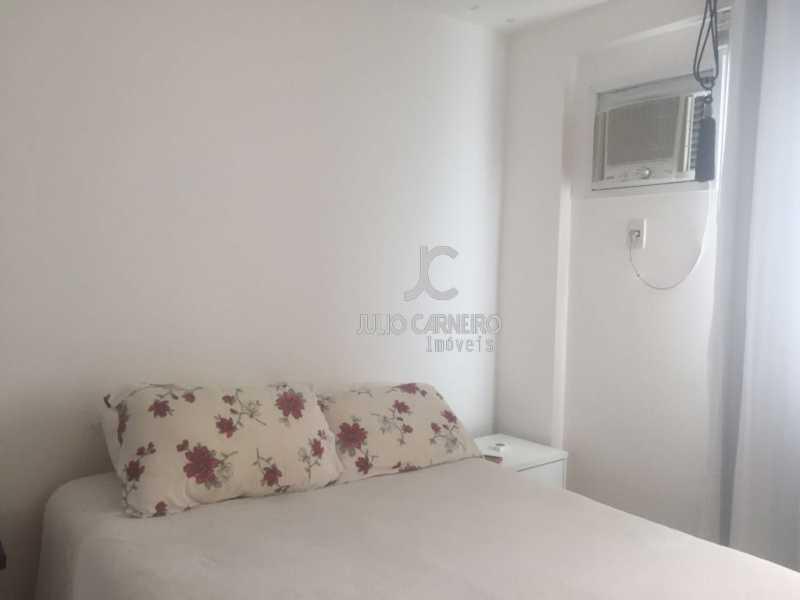 WhatsApp Image 2018-10-25 at 1 - Apartamento À Venda no Condomínio Freedom Club Residence - Rio de Janeiro - RJ - Barra da Tijuca - JCAP30143 - 8