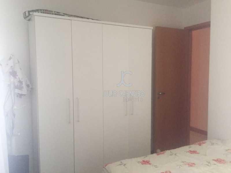 WhatsApp Image 2018-10-25 at 1 - Apartamento À Venda no Condomínio Freedom Club Residence - Rio de Janeiro - RJ - Barra da Tijuca - JCAP30143 - 10
