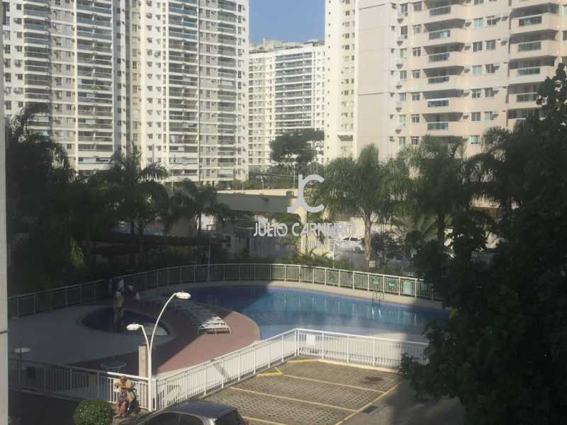 WhatsApp Image 2018-10-25 at 1 - Apartamento À Venda no Condomínio Freedom Club Residence - Rio de Janeiro - RJ - Barra da Tijuca - JCAP30143 - 15