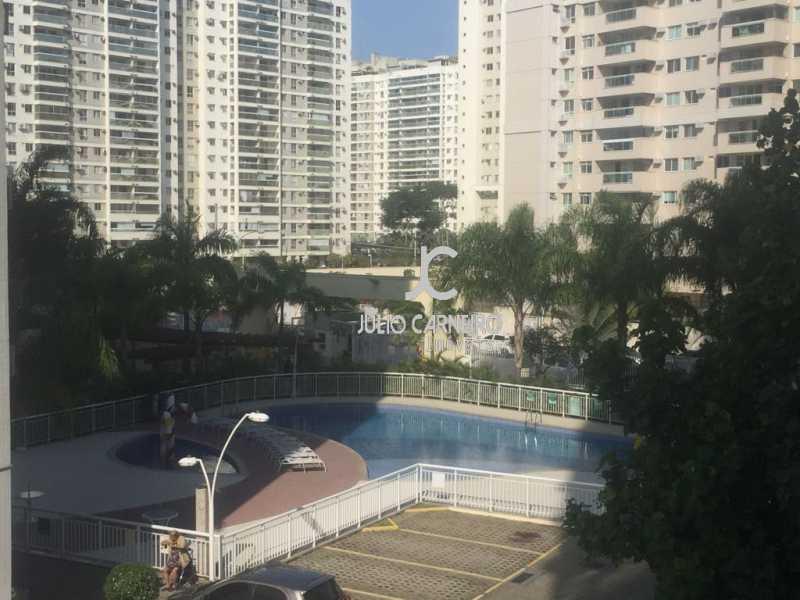 WhatsApp Image 2018-10-25 at 1 - Apartamento À Venda - Barra da Tijuca - Rio de Janeiro - RJ - JCAP30143 - 15