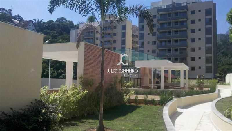 56e8785f65fc2Resultado - Apartamento À Venda no Condomínio Freedom Club Residence - Rio de Janeiro - RJ - Barra da Tijuca - JCAP30143 - 17