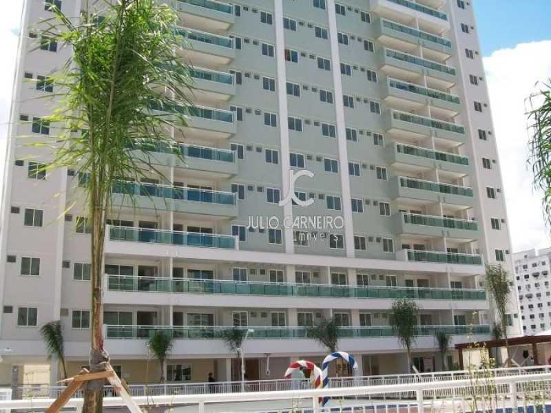 24224_1Resultado - Apartamento À Venda - Barra da Tijuca - Rio de Janeiro - RJ - JCAP30143 - 19