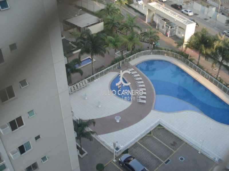 1073321442Resultado - Apartamento À Venda no Condomínio Freedom Club Residence - Rio de Janeiro - RJ - Barra da Tijuca - JCAP30143 - 16