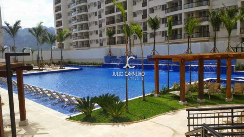 image_15-1-770x433Resultado - Apartamento À Venda no Condomínio Freedom Club Residence - Rio de Janeiro - RJ - Barra da Tijuca - JCAP30143 - 21