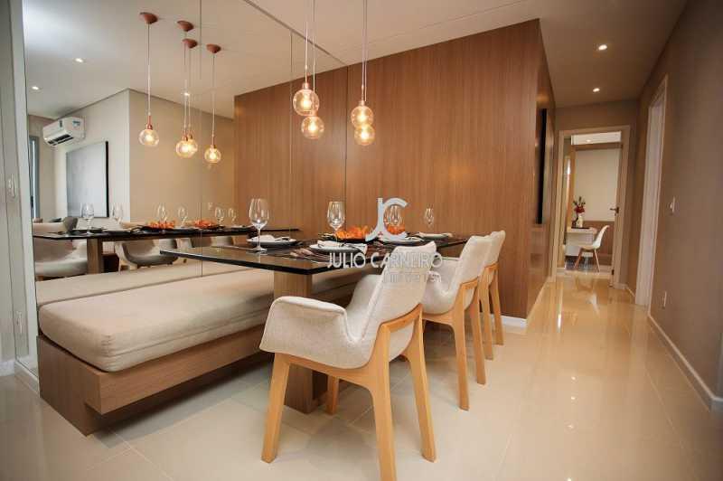 19Resultado - Apartamento Condomínio RG - Personal Residence, Rio de Janeiro, Zona Oeste ,Recreio dos Bandeirantes, RJ À Venda, 2 Quartos, 67m² - JCAP20114 - 3